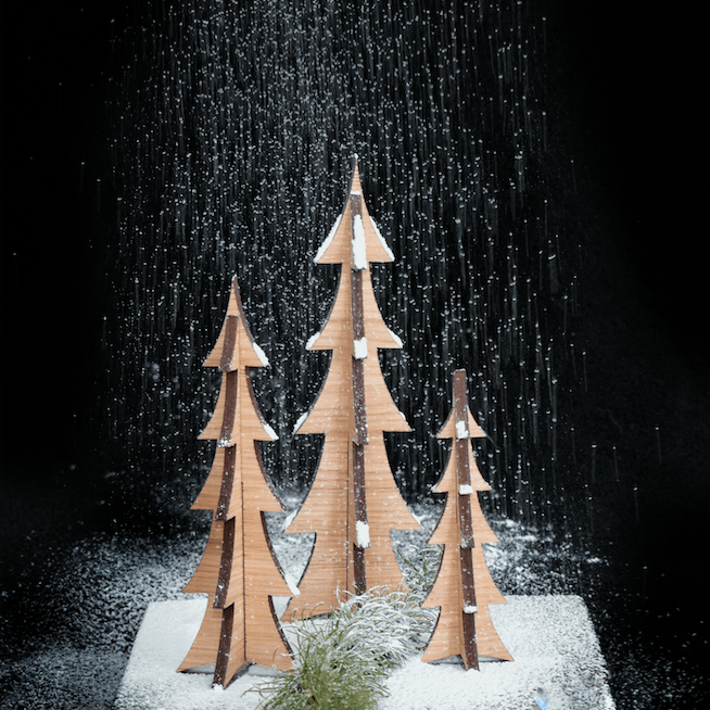 WoodsUp-Juletræer