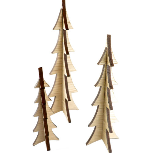 woodsup-juletræ