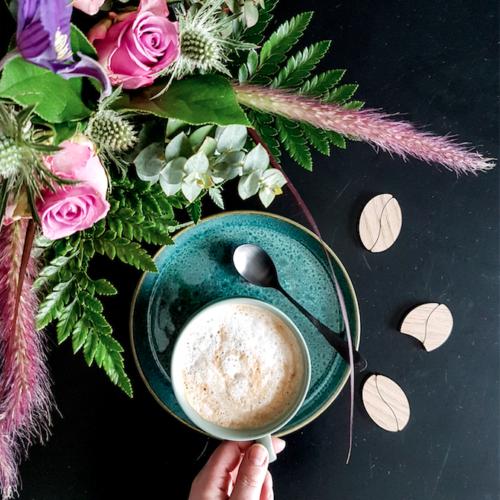WoodsUp-kaffebønner